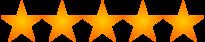 5 star design